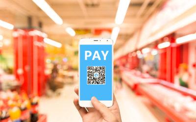 Manfaat Aplikasi Mobile Dalam Bisnis
