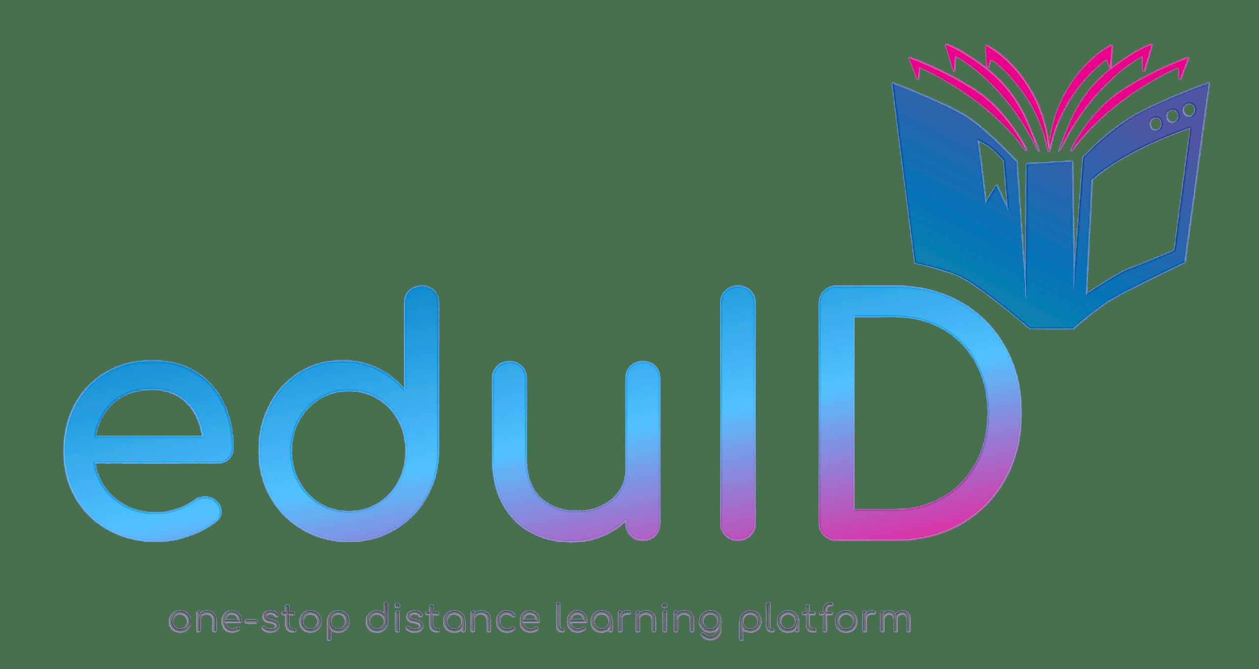 Logo Eduid