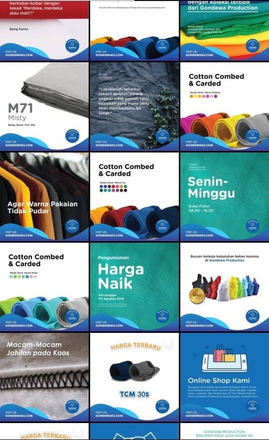 Jasa Sosial Media Marketing Management All In 3 Jasawebsitemurah.web.id